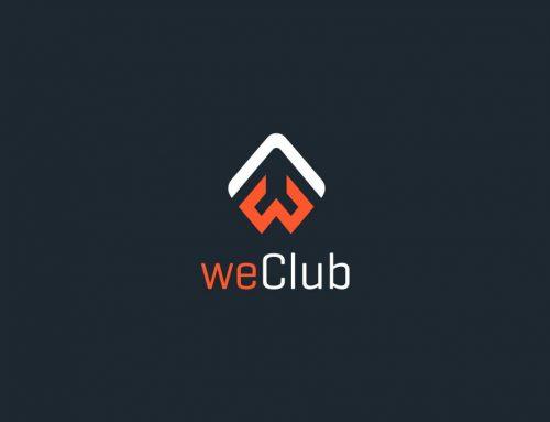 We Club / RPG