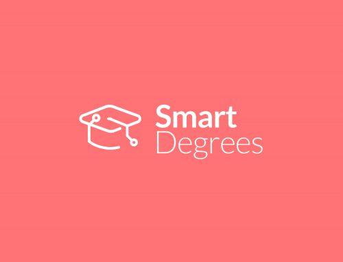 Smart Degrees