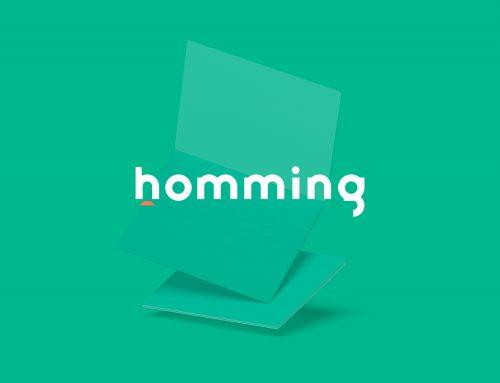 Homming